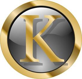 The King Agency LLC